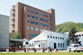 北海学園大学 札幌山鼻キャンパス