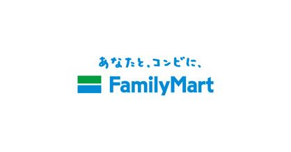 ファミリーマート 四条通梅津店の画像1