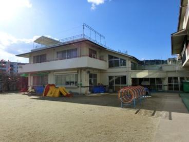 富士保育園の画像1