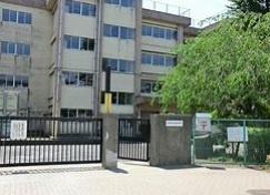 大和市立光ヶ丘中学校の画像1