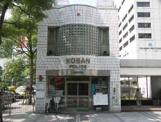 川崎警察署 南町交番