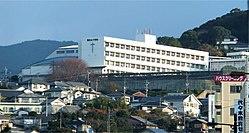 私立聖和女子学院高校の画像1