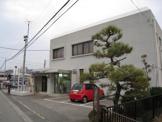 JA兵庫六甲広野支店