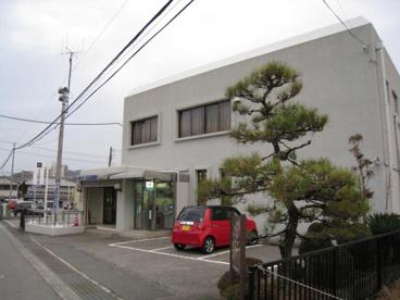 JA兵庫六甲広野支店の画像1