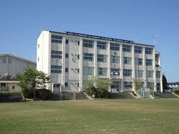 三田市立広野小学校の画像1