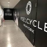 FEELCYCLE Sapporo(フィールサイクル札幌)