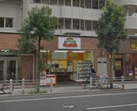 お弁当物語 西本町店