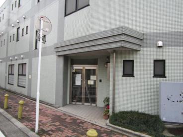 井原医院の画像1