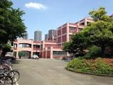 大阪府立住吉高校