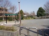 西東京市 さくら公園
