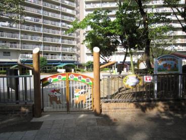 子鹿幼稚園の画像1