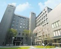 私立池坊短期大学