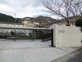 京都市立大宅中学校