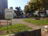 北円山公園