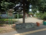円山でこぼこ公園