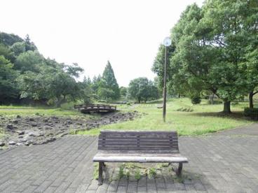 七井戸公園の画像1