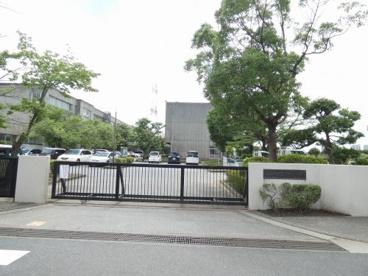 佐倉市立王子台小学校の画像1