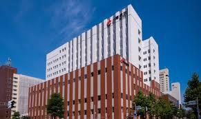 斗南病院の画像1