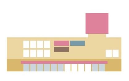 イオンスタイル笹丘の画像1