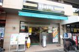 ドトール志村坂上店