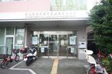 板橋区役所志村坂上区民事務所