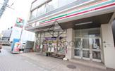 セブンイレブン 浜松町2丁目店