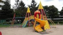 桑の実公園