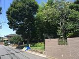 関町北緑地