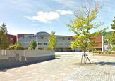 北海道札幌西高校