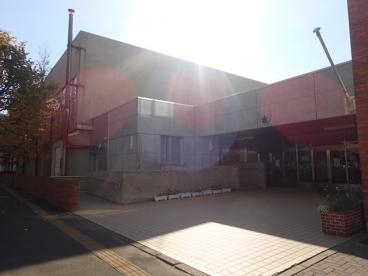 札幌市立円山小学校の画像2