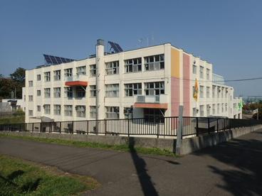 札幌市立三角山小学校の画像2