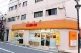 コーノ新井薬師店