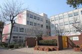 南港光小学校
