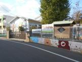 高知幼稚園