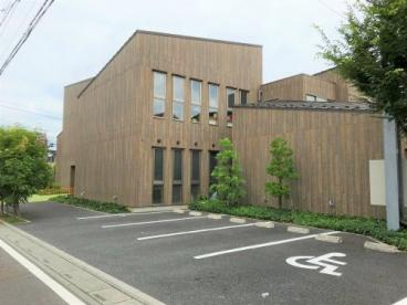 ふじみ野市/ふじみの緑保育園の画像2