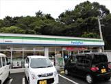 ファミリーマート高知福井町店