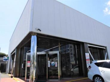 高知銀行福井支店の画像1