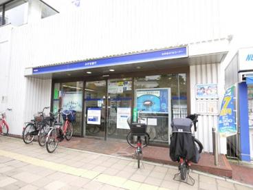 みずほ銀行新松戸支店の画像1