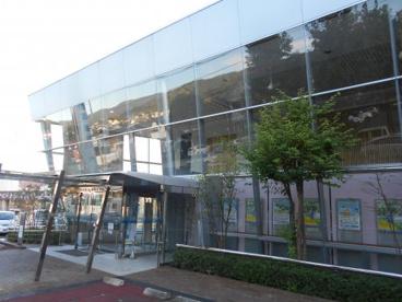 四国銀行福井支店の画像1