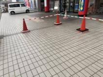 ヤマダ電機 テックランド高知旭店
