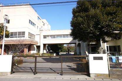 千葉市立上の台小学校の画像2