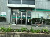 関西みらい銀行 深井支店(旧近畿大阪銀行店舗)