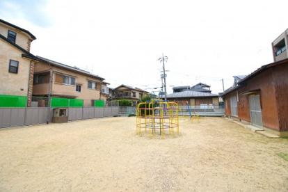 なかよし児童遊園の画像3
