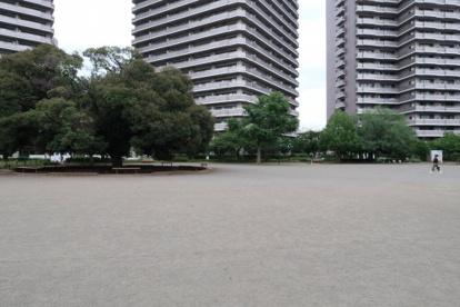 橋本公園の画像1