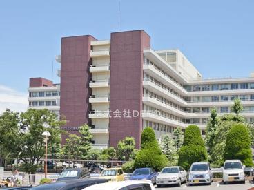聖マリアンナ医科大学の画像1