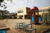 市立城北幼稚園