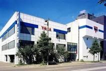YMCA幼稚舎