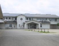 久留米市立北野小学校
