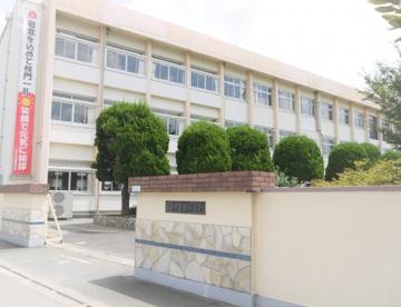 三井中央高等学校の画像1