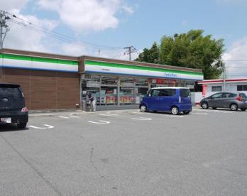 ファミリマート北野店の画像1